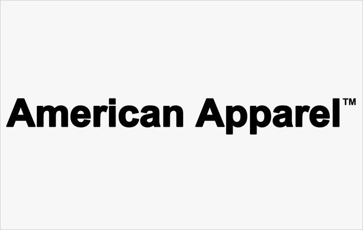 $10 million At-the-Market offering by American Apparel