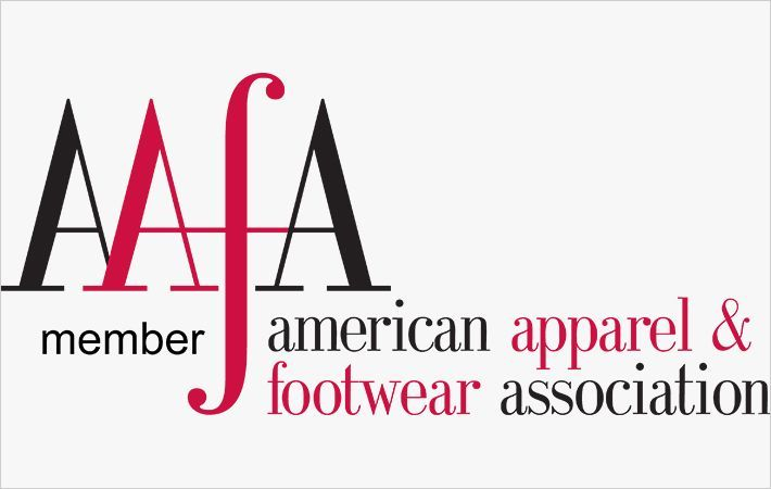 American apparel and footwear industry hails Ports Act