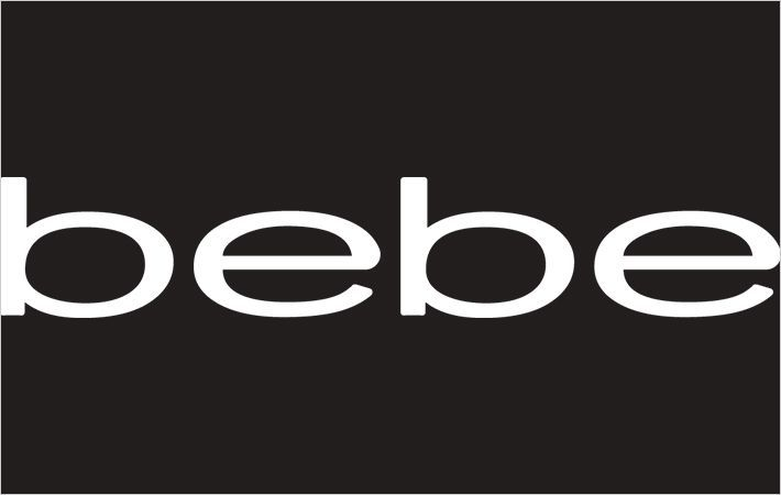 Apparel retailer Bebe Stores halves Q3FY15 net loss