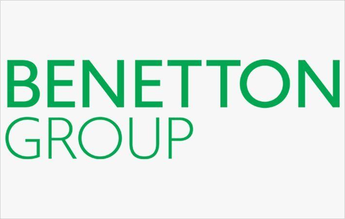Benetton Group stops using angora wool