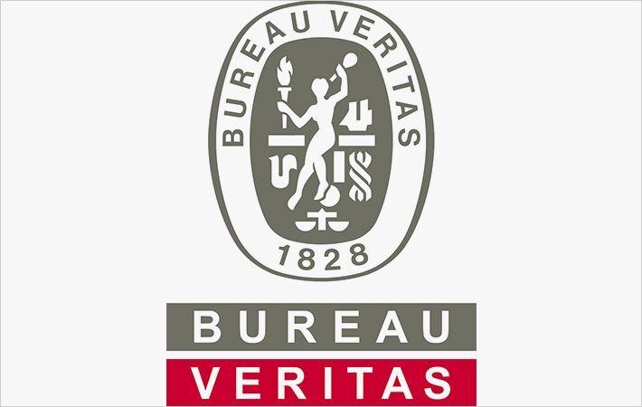 Bureau Veritas India celebrates World Environment Day