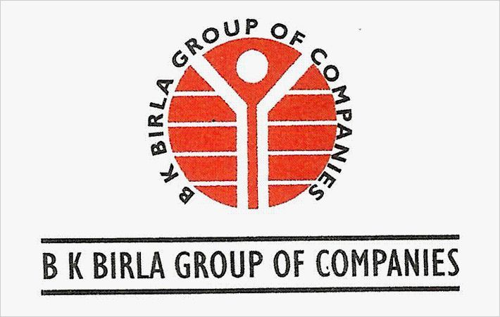 Century Textiles appoints Rajashree Birla as director