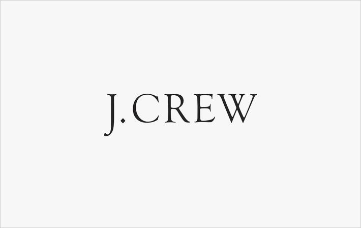 Large impairment charge propels Q1FY16 net loss at J Crew