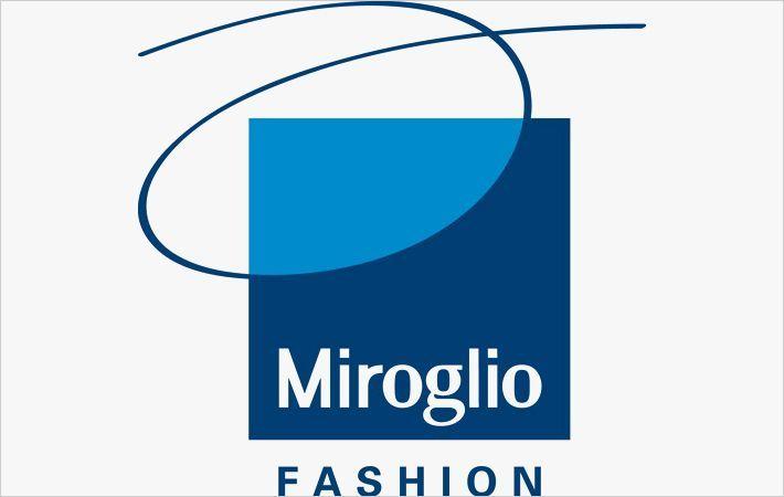 Miroglio Fashion appoints John Hooks to its board