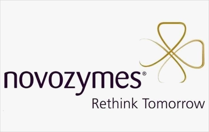 Novozymes to set up new R&D centre in Denmark
