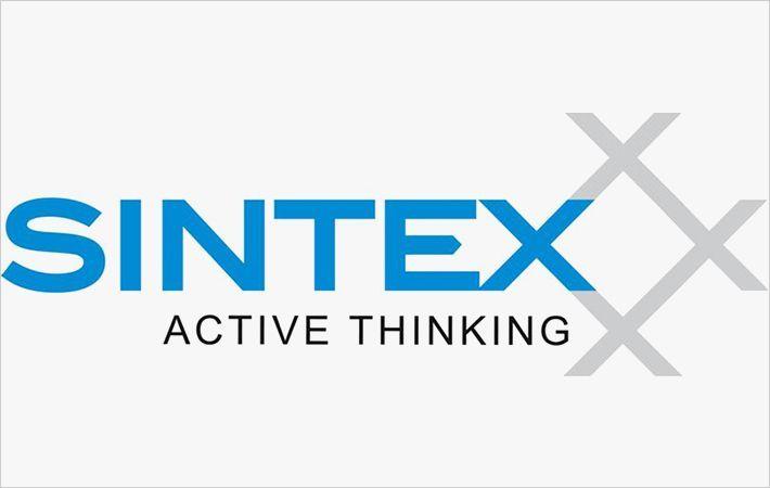 Q4 textile division sales soar 40%  at Sintex