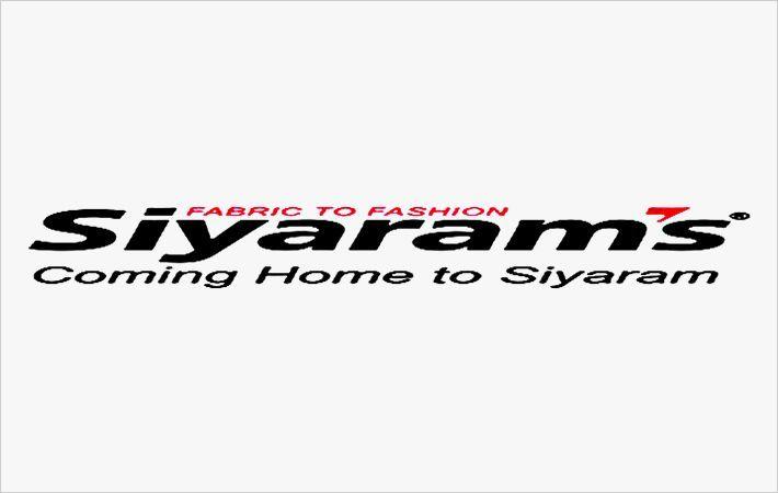 Q4FY15 net zooms 59.1% at Siyaram Silk Mills