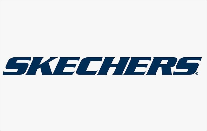 Skechers overtakes Adidas to reach 2nd place in US
