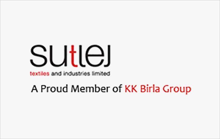 Sutlej gets CCI nod for Birla Textile acquisition