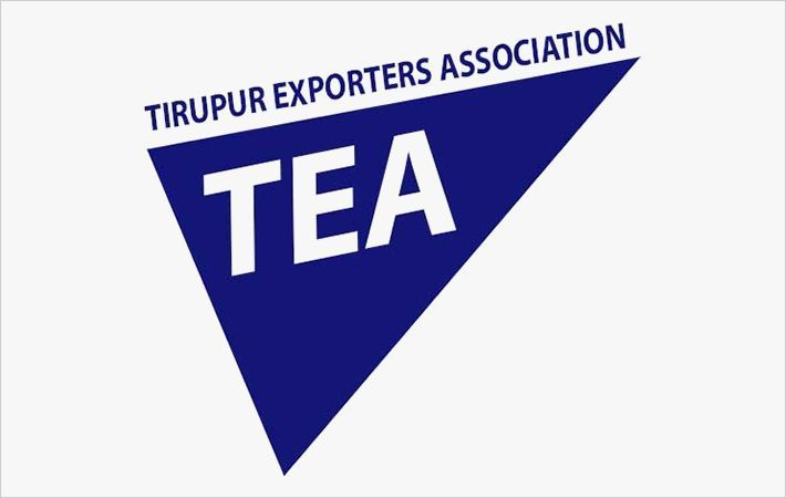 TEA seeks relief for textile SMEs