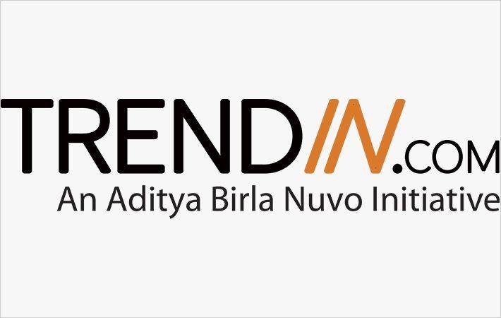 Trendin to boost Madura Fashion bottom line
