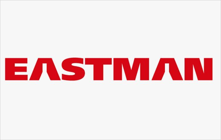 Q1 operating earnings at Eastman fibre unit drive down 23%
