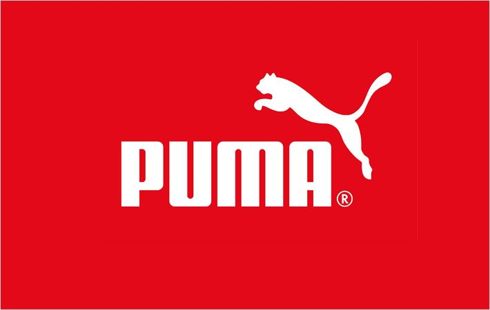 Puma appoints Martyn Bowen as general manager of EMEA
