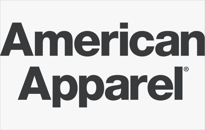 American Apparel initiates new phase of turnaround plan