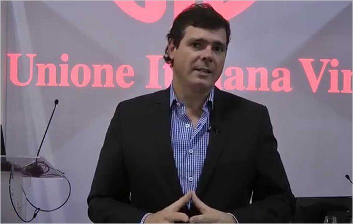 Carlos Botero