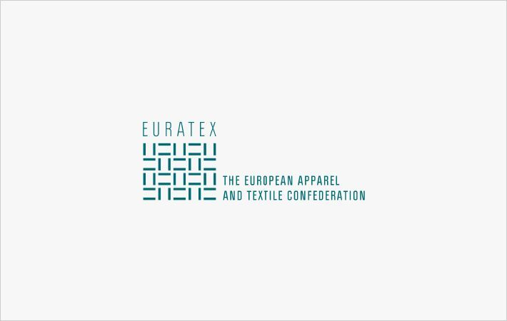 Euratex stresses importance of SME's at fashion forum
