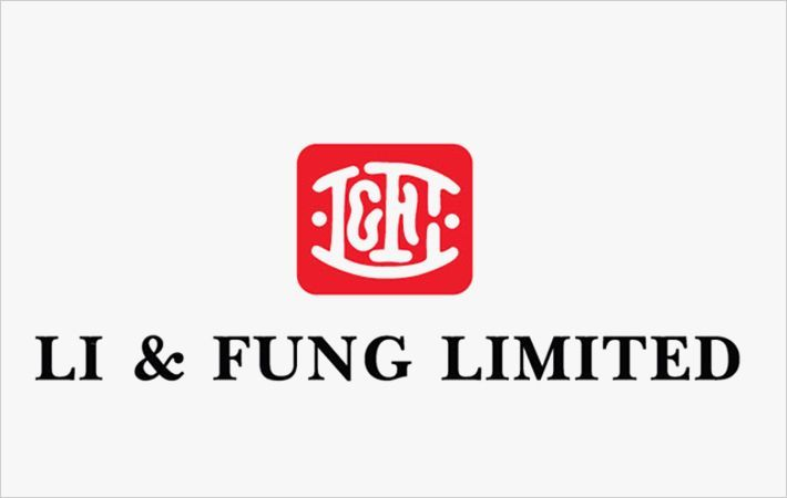 Li & Fung enters into JV with two large Chinese retailers