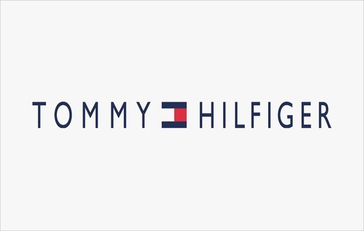 Tommy Hilfiger appoints Abdel El Hamri as senior VP, US