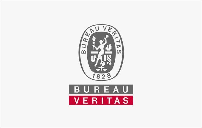 Bureau Veritas India unveils redesigned website