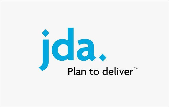 JDA Software makes Planogram Generator Client for retail