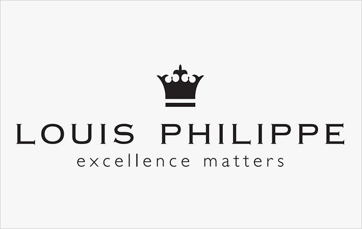 Louis Philippe awarded 'Comfort Vote Quality Label'