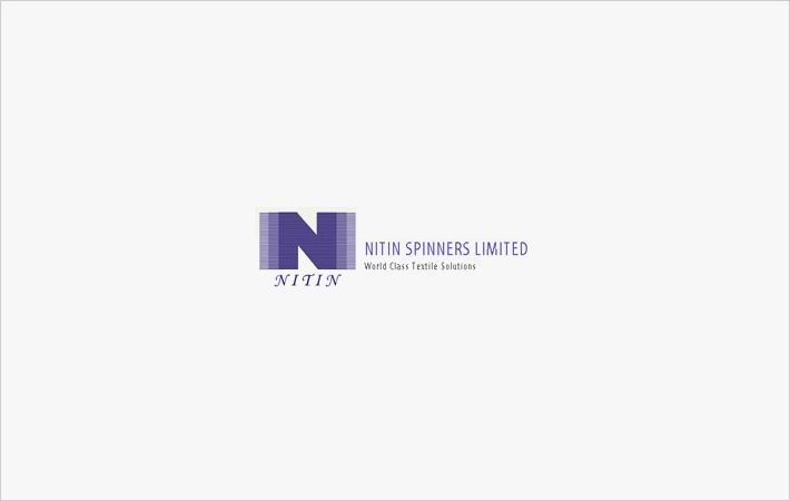 Nitin Spinners to invest Rs 300 cr for expansion