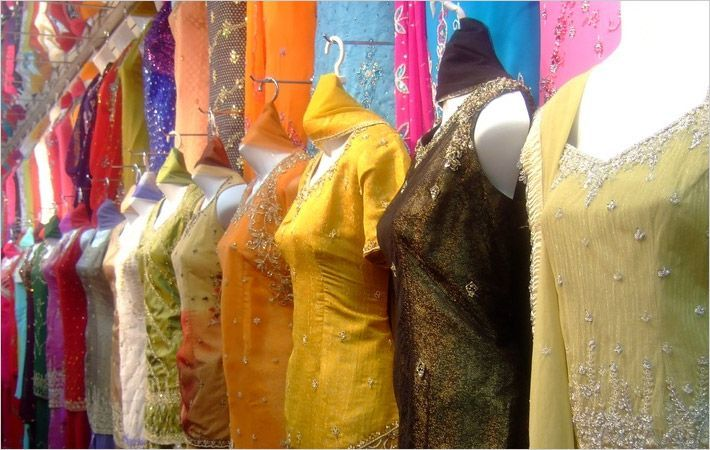 Reliance Trends to focus on womenswear
