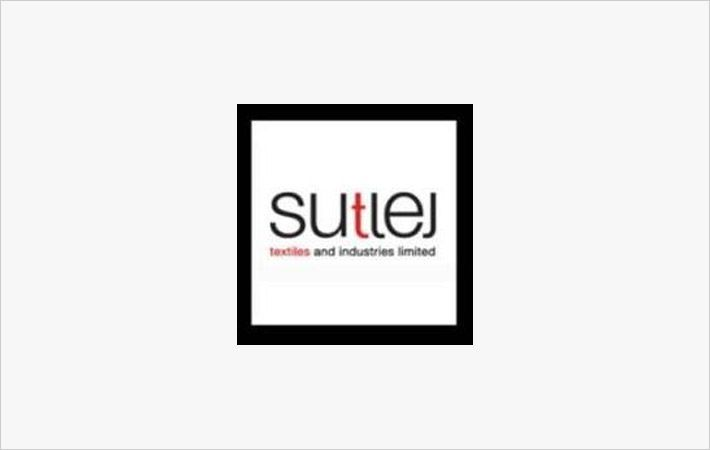 Net profit dips 16.68% at Sutlej Textiles in Q1FY16