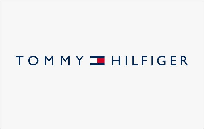 Fred Gehring steps down as chairman at Tommy Hilfiger