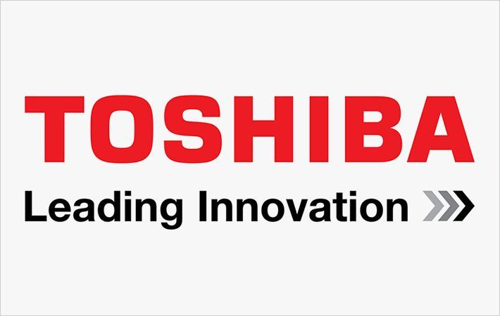 Toshiba shows apparel retail solutions at Decoded Japan