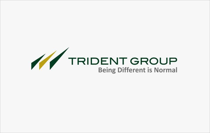 Q1FY16 net zooms 89% at home textiles exporter Trident