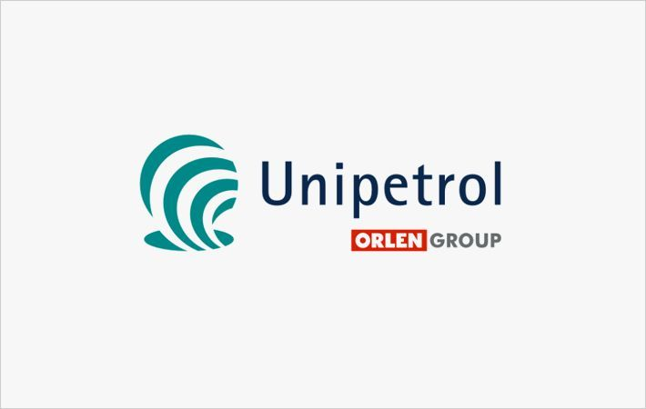 Unplanned shutdown to negatively impact Unipetrol EBITDA
