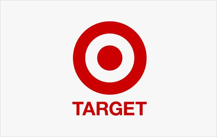 Adjusted EPS at Target Corp soars 20.6% in Q2FY16