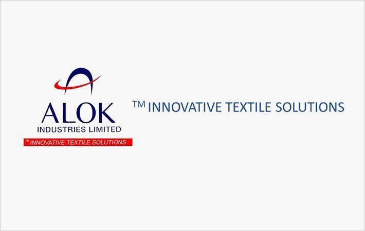 Alok Industries receives $875mn under EPBG till date