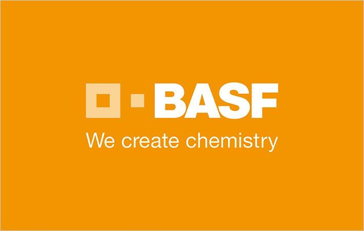 'We are on track with our motto & vision' – BASF chairman