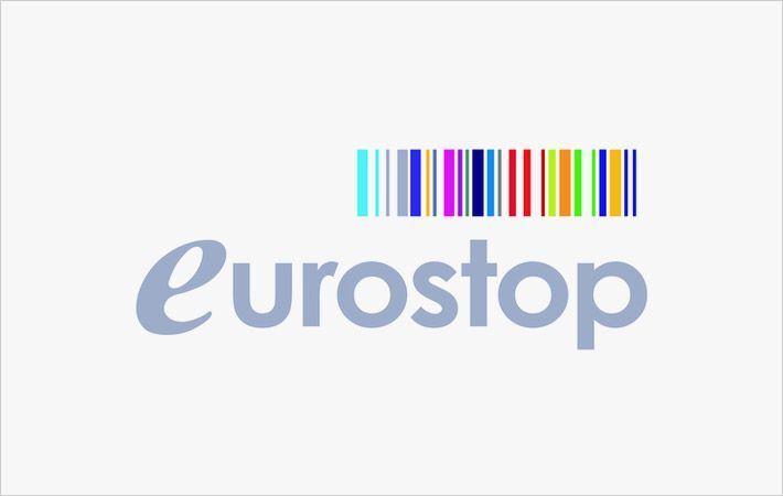 Pretty Green to deploy Eurostop's retail management suite