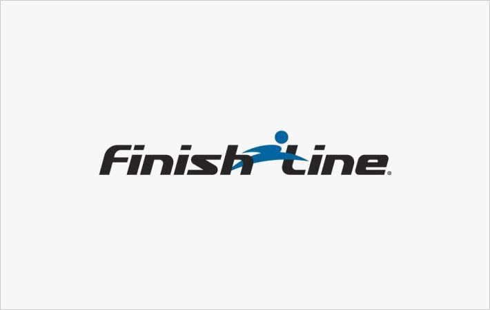 Sales at apparel marketer Finish Line grow 3.5% in Q2FY16
