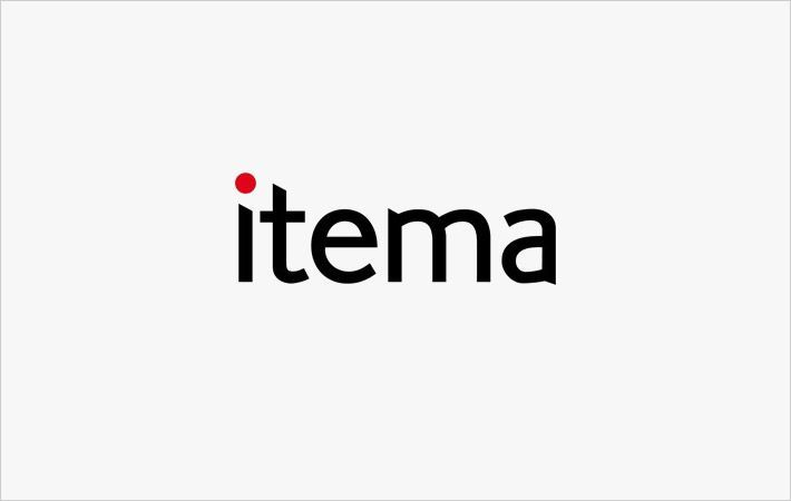 Itema shows weaving innovations at Techtextil India