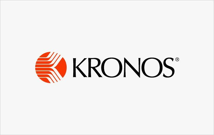 Kronos acquires Kaba Workforce's AutoTime business