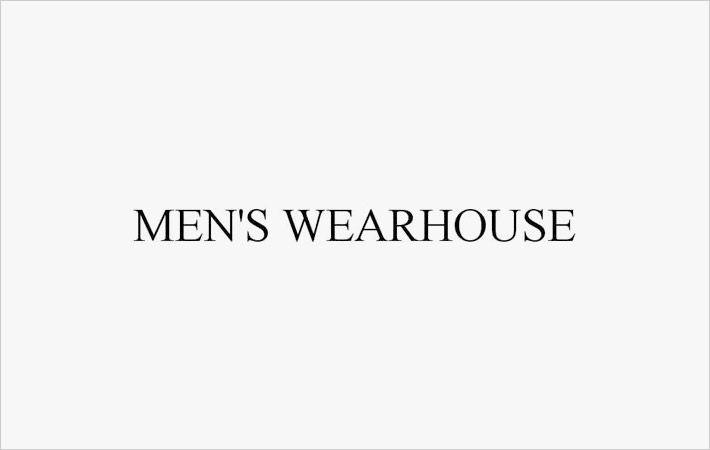 Q2FY16 sales climb 14.6% at Men's Wearhouse