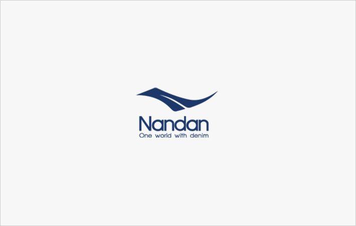 Q1FY16 net climbs steeply by 35% at Nandan Denim