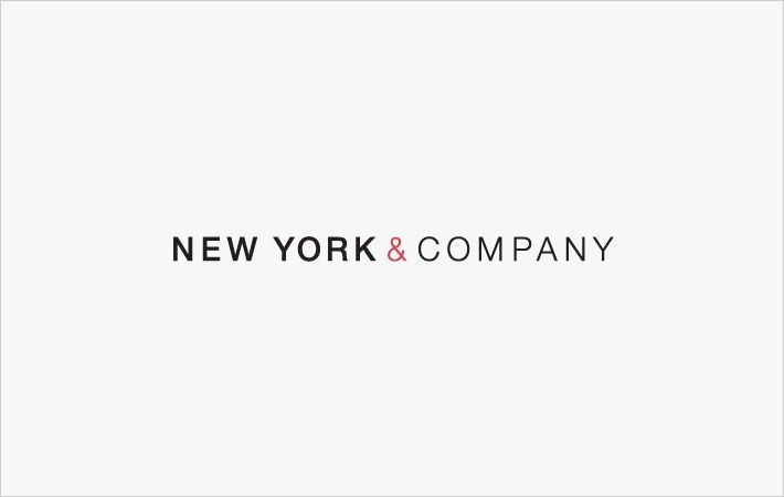 GAAP net loss flat at New York & Company in Q2FY16