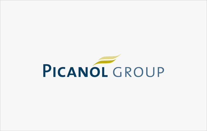 Picanol offers live demo of OptiMax-i at Open House