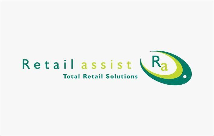 Karen Millen deploys Retail Assist's Merret retail suite