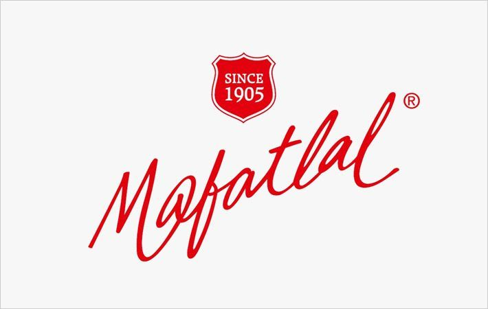 Q1FY16 net soars 68% from sales surge at Mafatlal Inds