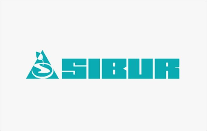Petrochemical sales drive Sibur H1 revenues by 5.6%