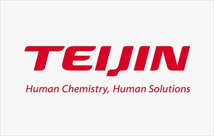 Teijin stops R&D on aramid copolymers containing DAPBI