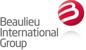 Beaulieu Technical Textiles gets ISO 14001 certification
