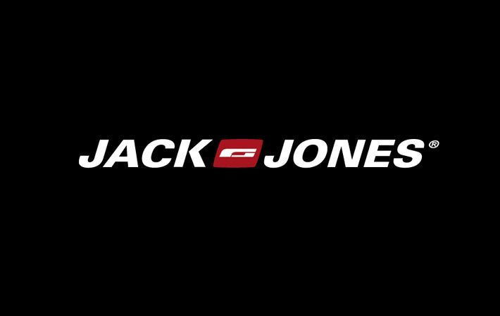 Jack & Jones opens new store in Delhi