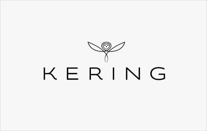 Kering's tool for addressing climate change impact